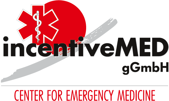incentiveMED logo