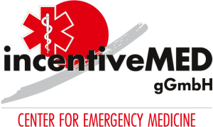 incentiveMED-logo